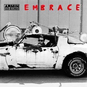 Embrace-Van Buuren Armin