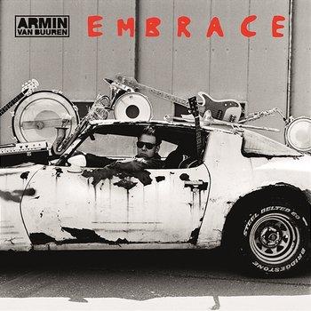 Embrace-Armin Van Buuren