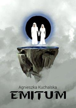 Emitum-Kuchalska Agnieszka