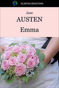 Emma-Austen Jane