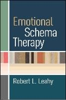 Emotional Schema Therapy-Leahy Robert L.