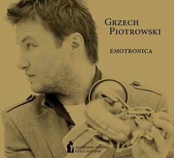 Emotronica-Piotrowski Grzech