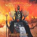Emperor Of Sand-Mastodon