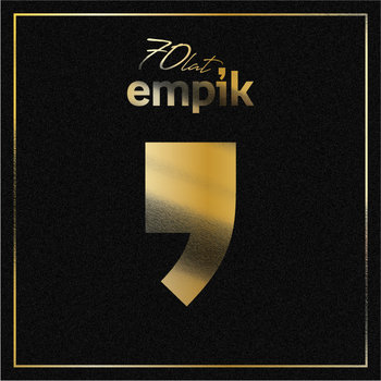 Empik 70 lat-Various Artists