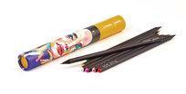 Empik Art, Jasiński, Zestaw 7 ołówków w tubie