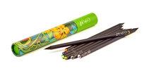 Empik Art, Wyspiański, Zestaw 7 ołówków w tubie