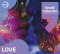 Empik Collection: Love-Various Artists