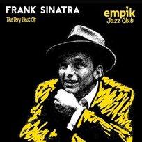 Empik Jazz Club: The Very Best Of Frank Sinatra