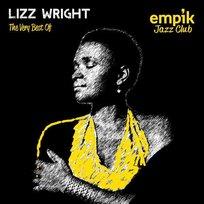 Empik Jazz Club: The Very Best Of Lizz Wright