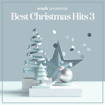 Empik prezentuje: Best Christmas Hits. Volume 3-Various Artists