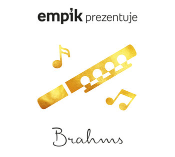 Empik Prezentuje: Brahms - Various Artists