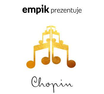Empik Prezentuje: Chopin-Various Artists
