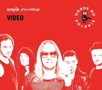Empik prezentuje: Dobre bo polskie-Video