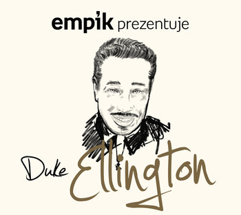 Empik prezentuje: Duke Ellington-Ellington Duke