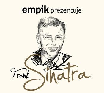 Empik prezentuje: Frank Sinatra-Sinatra Frank