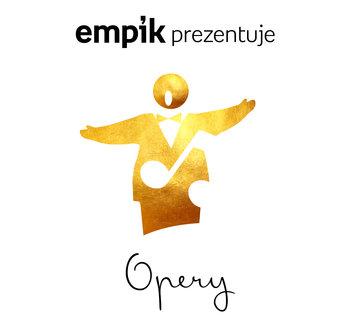 Empik Prezentuje: Opery-Various Artists