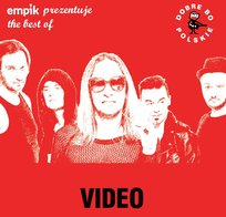 Empik prezentuje: The Best Of Video