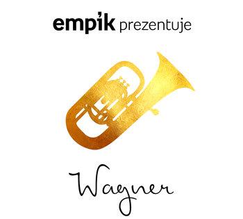 Empik prezentuje: Wagner-Various Artists
