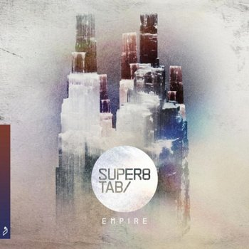 Empire-Super 8 & Tab