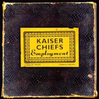 Employment-Kaiser Chiefs