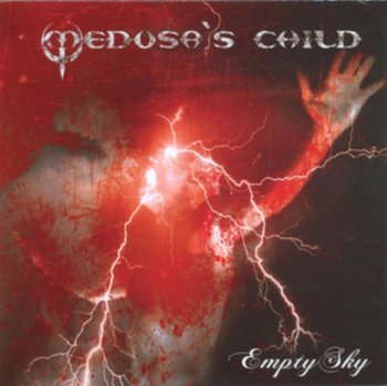 Empty Sky - Medusa's Child