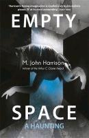 Empty Space-Harrison John M.
