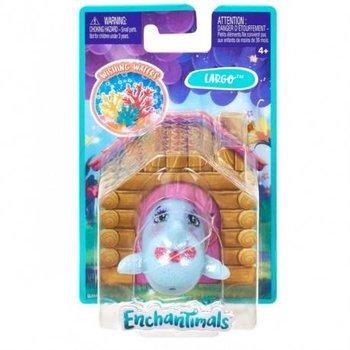 Enchantimals, figurka Delfin Largo