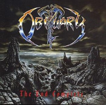 End Complete-Obituary
