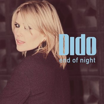 End of Night-Dido