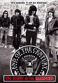 End Of The Century - The Story Of The Ramones-The Ramones