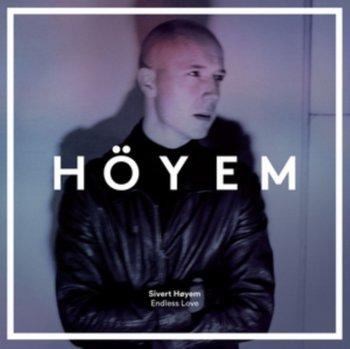 Endless Love-Hoyem Sivert