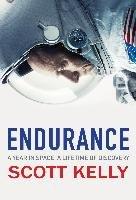 Endurance-Kelly Scott