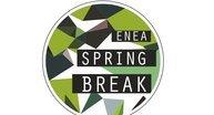 Rusza IV edycja Spring Break Festival