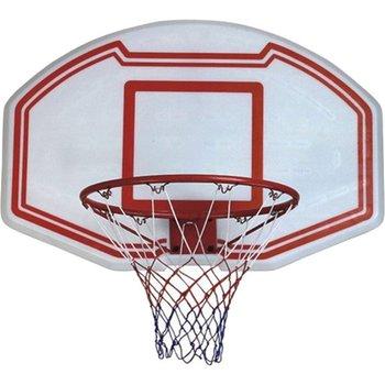 Enero, Tablica do koszykówki-Enero