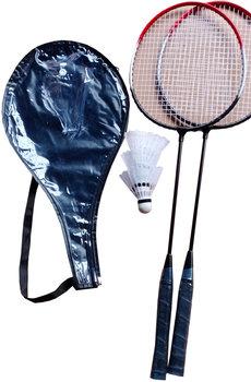 Enero, Zestaw do badmintona, 101-Enero