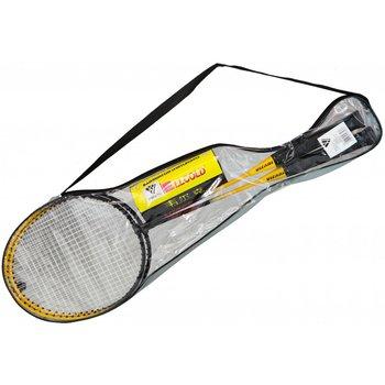 Enero, Zestaw do badmintona w pokrowcu 102-Enero