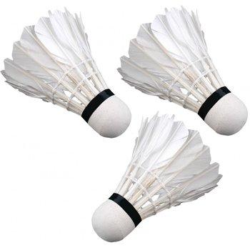 Enero, Zestaw lotek do badmintona-Enero
