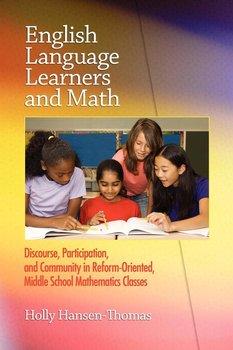 English Language Learners and Math-Hansen-Thomas Holly