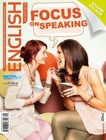 English Matters Wydanie Specjalne