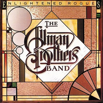 Enlightened Rogues-The Allman Brothers Band