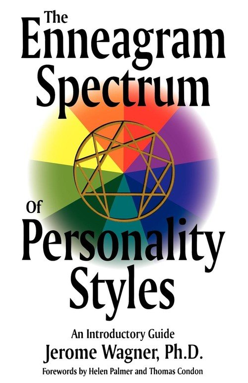 personality spectrum Truly understanding each personality type–and i had a certain idea about what makes an introvert or an extrovert we would never be on either spectrum of.