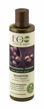EO Laboratorie, szampon wzmacniający do włosów Objętość i Wzrost, 250 ml-EO Laboratorie