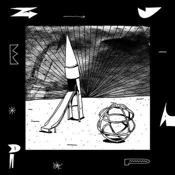 EP-ZURA
