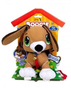 Epee, maskotka Boogie Junior Kundelek-Epee