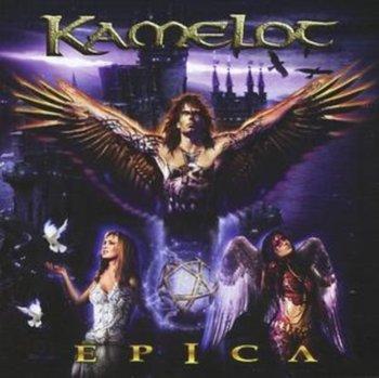 Epica-Kamelot