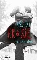 Er & Sie-Levy Marc