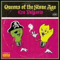 Era Vulgaris-Queens of the Stone Age