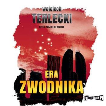 Era Zwodnika-Terlecki Wojciech