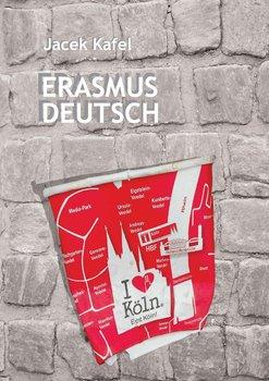 Erasmus Deutsch-Kafel Jacek