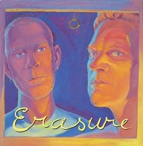 Erasure-Erasure